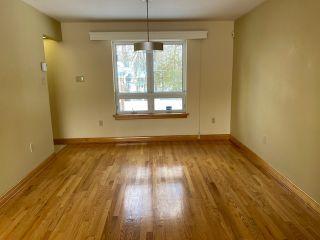 Photo 7: 3 Kytes Hill Drive in Sydney: 201-Sydney Residential for sale (Cape Breton)  : MLS®# 202103463