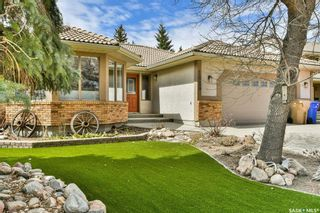 Photo 2: 1626 Wascana Highlands in Regina: Wascana View Residential for sale : MLS®# SK852242