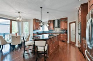 Photo 12: 80 Rockcliff Point NW in Calgary: Rocky Ridge Detached for sale : MLS®# A1150895
