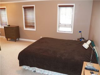 Photo 5: 2031 MCPHERSON Wynd in Williams Lake: Esler/Dog Creek House for sale (Williams Lake (Zone 27))  : MLS®# N222842