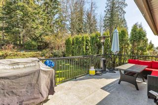 Photo 31: 13236 239B Street in Maple Ridge: Silver Valley House for sale : MLS®# R2560233