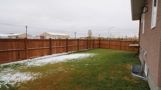 Photo 2: 47 Courageous Cove in Winnipeg: Transcona Residential for sale (North East Winnipeg)  : MLS®# 1220821