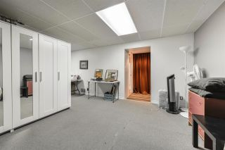 Photo 26: 4506 45 Avenue: Stony Plain House for sale : MLS®# E4265749