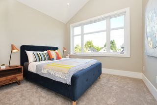 """Photo 12: 88 E 26TH Avenue in Vancouver: Main House for sale in """"MAIN STREET"""" (Vancouver East)  : MLS®# R2108921"""
