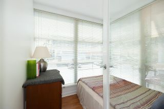 """Photo 23: 211 2768 CRANBERRY Drive in Vancouver: Kitsilano Condo for sale in """"ZYDECO"""" (Vancouver West)  : MLS®# R2598396"""