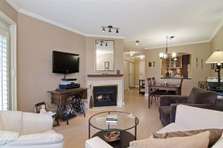 Photo 6: 216 121 W 29TH Street in North Vancouver: Upper Lonsdale Condo for sale : MLS®# R2045680