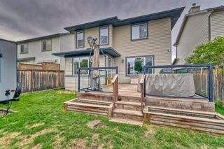 Photo 8: 199 Sagewood Drive SW: Airdrie Detached for sale : MLS®# A1119467
