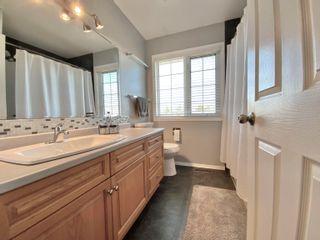 Photo 19: 76 Casa Vista Drive: Rural Sturgeon County House for sale : MLS®# E4266053