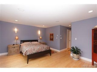 Photo 12: 450 Moss St in VICTORIA: Vi Fairfield West House for sale (Victoria)  : MLS®# 691702