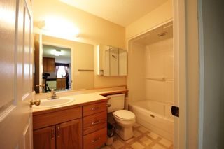 Photo 16: 404 4514 54 Avenue: Olds Apartment for sale : MLS®# A1130006