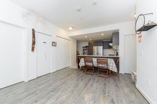 Photo 12: 106 6033 GRAY Avenue in Vancouver: University VW Condo for sale (Vancouver West)  : MLS®# R2617969