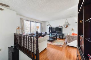 Photo 1:  in Edmonton: Zone 27 House for sale : MLS®# E4231879