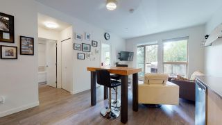"""Photo 5: 405 1150 BAILEY Street in Squamish: Downtown SQ Condo for sale in """"ParkHouse"""" : MLS®# R2481803"""