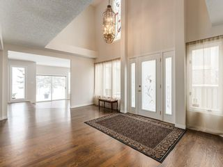 Photo 5: 228 20 MIDPARK Crescent SE in Calgary: Midnapore Semi Detached for sale : MLS®# C4222398