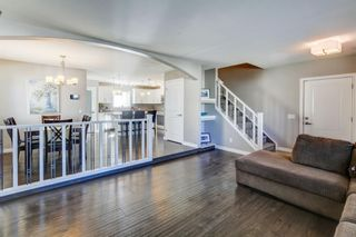 Photo 4: 831 Stonehaven Drive: Carstairs Detached for sale : MLS®# A1149193