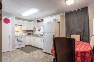 Photo 23: 10175 89 Street in Edmonton: Zone 13 House Duplex for sale : MLS®# E4222726