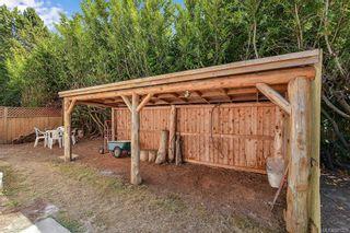 Photo 37: 4490 MAJESTIC Dr in : SE Gordon Head House for sale (Saanich East)  : MLS®# 845778