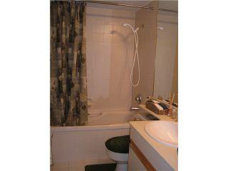 "Photo 7: 405 2925 GLEN Drive in Coquitlam: North Coquitlam Condo for sale in ""GLENBOROUGH"" : MLS®# V828933"