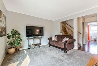 Photo 10: 104 6223 31 Avenue NW in Calgary: Bowness Row/Townhouse for sale : MLS®# A1134935