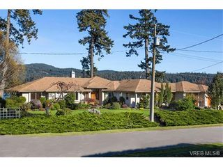 Photo 19: 6969 Sea Lion Way in SOOKE: Sk Whiffin Spit House for sale (Sooke)  : MLS®# 750298