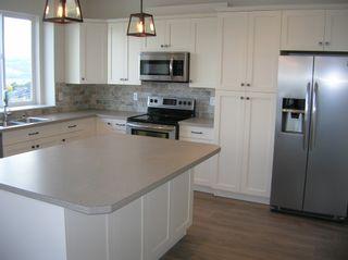 Photo 9: 1957 Galore in Kamloops: Juniper Heights House for sale : MLS®# 118179