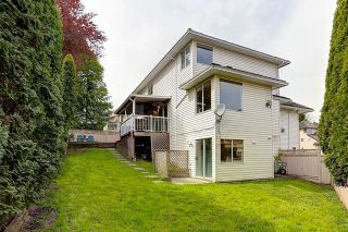 """Photo 20: 1226 GATEWAY Place in Port Coquitlam: Citadel PQ House for sale in """"CITADEL HEIGHTS"""" : MLS®# R2114236"""