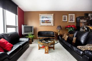 Photo 12: 1404 55 Nassau Street in Winnipeg: Osborne Village Condominium for sale (1B)  : MLS®# 202102485