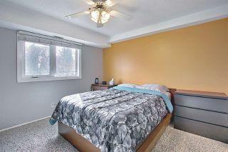 Photo 23: 303 9131 99 Street in Edmonton: Zone 15 Condo for sale : MLS®# E4238517