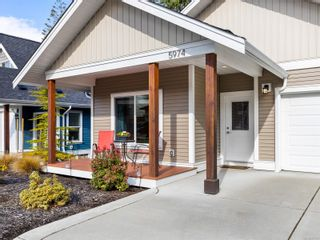 Photo 31: 5974 Stillwater Way in : Na North Nanaimo House for sale (Nanaimo)  : MLS®# 867581