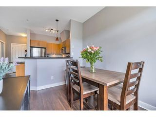 """Photo 9: 404 2330 WILSON Avenue in Port Coquitlam: Central Pt Coquitlam Condo for sale in """"SHAUGHNESSY WEST"""" : MLS®# R2588872"""
