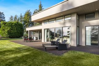 Photo 30: 104 Sandcliff Dr in : CV Comox Peninsula House for sale (Comox Valley)  : MLS®# 868998