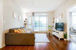 """Photo 11: 202 2077 ROSSER Avenue in Burnaby: Brentwood Park Condo for sale in """"Vantage"""" (Burnaby North)  : MLS®# R2622921"""