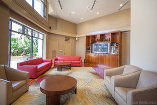 Photo 27: DOWNTOWN Condo for sale : 3 bedrooms : 700 W Harbor Drive #104 in San Diego