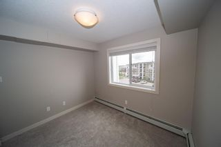 Photo 17: 2306 450 SAGE VALLEY Drive NW in Calgary: Sage Hill Apartment for sale : MLS®# A1116809