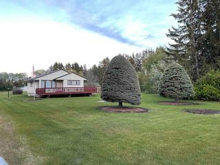 Photo 8: 60417 RGE RD 265: Rural Westlock County House for sale : MLS®# E4246856