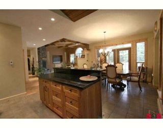 Photo 5: 45713 ELIZABETH Drive in Cultus_Lake: Cultus Lake House for sale : MLS®# H2901060