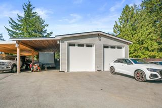 Photo 29: 24671 50 Avenue in Langley: Salmon River House for sale : MLS®# R2616855