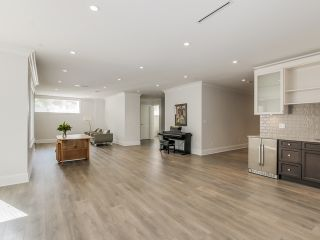 Photo 23: 7458 Maple St in Vancouver: Home for sale : MLS®# V1125075