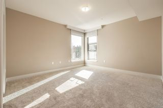 Photo 15: 202 3230 Selleck Way in : Co Lagoon Condo for sale (Colwood)  : MLS®# 866623