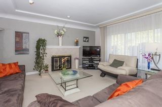 Photo 9: 2809 EDGEMONT BOULEVARD in NORTH VANC: Edgemont House for sale (North Vancouver)  : MLS®# R2002414
