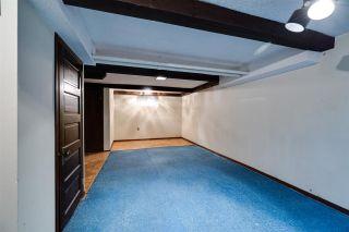 Photo 29: 12115 92 Street in Edmonton: Zone 05 House for sale : MLS®# E4238636