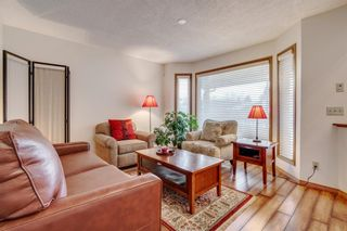 Photo 8: 239 Douglasbank Drive SE in Calgary: Douglasdale/Glen Detached for sale : MLS®# A1050993
