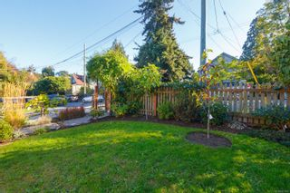 Photo 48: 1314 Balmoral Rd in : Vi Fernwood House for sale (Victoria)  : MLS®# 857803