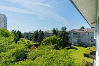 Photo 19: 411 3480 YARDLEY AVENUE in Vancouver: Collingwood VE Condo for sale (Vancouver East)  : MLS®# R2594800