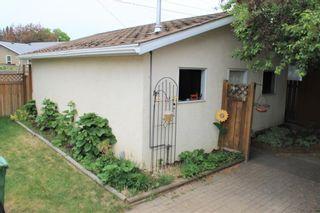 Photo 32: 8415 Ashworth Road SE in Calgary: Acadia Detached for sale : MLS®# A1118240