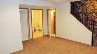 Photo 21: 18 1601 23 Street N: Lethbridge Row/Townhouse for sale : MLS®# A1096298