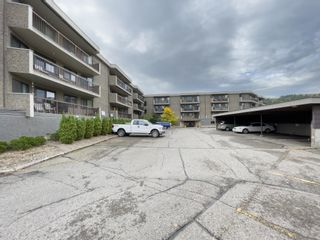 Photo 33: 206 4288 15TH Avenue in Prince George: Lakewood Condo for sale (PG City West (Zone 71))  : MLS®# R2621161