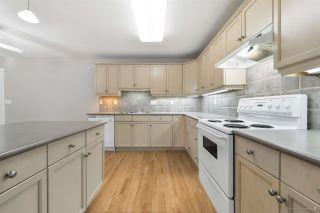 Photo 44: 414 8942 156 Street in Edmonton: Zone 22 Condo for sale : MLS®# E4222565