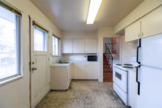 Photo 17: 3951 WILLIAMS Road in Richmond: Seafair House for sale : MLS®# R2556327