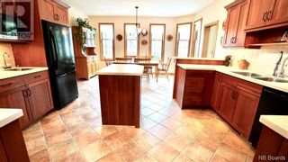 Photo 10: 37 Prince William Street in St. Stephen: House for sale : MLS®# NB060673